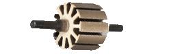 motor-shaft